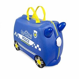 Trunki TR0264 儿童旅行拉杆箱 18寸
