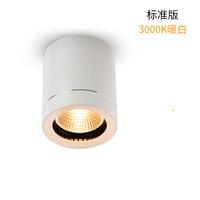 GELED GE-05030 高亮客厅卧室过道小型射灯