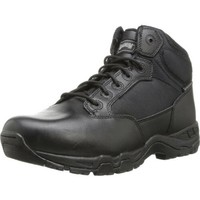 Magnum VIPER PRO 5 男士短靴 *3双