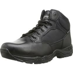 Magnum VIPER PRO 5 男士短靴 *3件