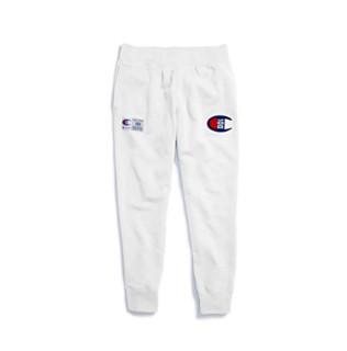 Champion P4310-550155 男式运动长裤
