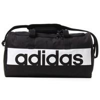 adidas 阿迪达斯 LIN PER TB 训练手提单肩包