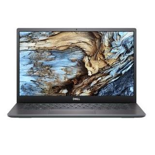 DELL 戴尔 成就5000 13.3英寸笔记本电脑 (i5-8265U、8GB、512GB)