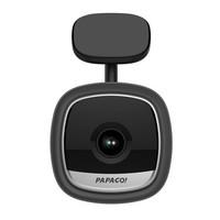 PAPAGO 趴趴狗 N291 GPS版 行车记录仪