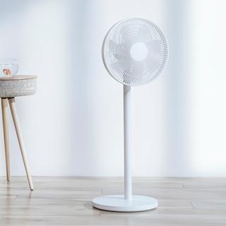 MI 小米 电风扇