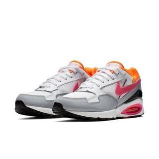 NIKE 耐克 AIR MAX ST 女子运动鞋 +凑单品