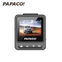 PAPAGO! 趴趴狗 n291 行车记录仪