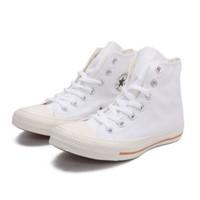CONVERSE 匡威 All Star Cali 165689C 中性款帆布鞋