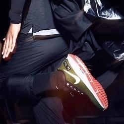 NIKE 耐克 ODYSSEY REACT SHILED AA1634 男子跑步鞋