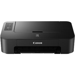 Canon 佳能 TS208 时尚家用打印机 简约型