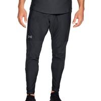 UNDER ARMOUR 安德玛 Vanish 1320681 男款运动训练长裤 *2件