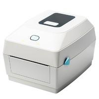FUJITSU 富士通 DPL4010X 热敏标签打印机