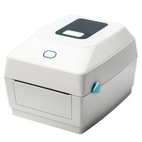 FUJITSU 富士通 DPL4010X 热敏标签打印机 *2件