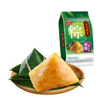 广州酒家 传统枧水粽 240g