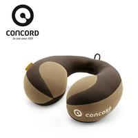 谐和(CONCORD)宝宝 护颈枕