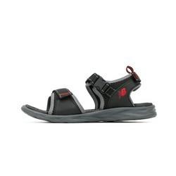 new balance Klone Sandal系列 M2067BGR 男子休闲凉鞋