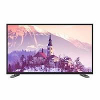 TOSHIBA 东芝 43L2800C 43英寸 全高清平面电视