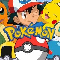 24日0点、小编精选:不只皮卡丘!UNIQLO 优衣库 Pokémon 宝可梦系列T恤