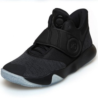 NIKE 耐克 KD TREY 5 VI EP AA7070 男子篮球鞋 +凑单品