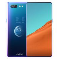 nubia 努比亚 X 双屏智能手机 8GB+128GB