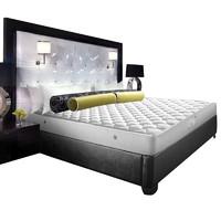 KING KOIL 金可儿 酒店精选系列 琥珀L 双人弹簧床垫 1500*2000*200mm