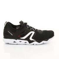 9日0点:DECATHLON 迪卡侬 8382243 男款夏季运动鞋