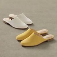 促销活动:亚马逊中国 Clarks女鞋专场 年中大促