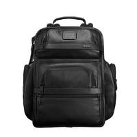 18日0点、618预售 :  TUMI ALPHA 2系列 T-Pass 96578D2 商务双肩包