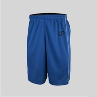 SPALDING  20040 男士短裤