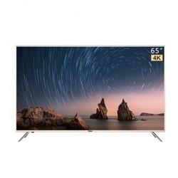 Haier 海尔 LU65C51 65英寸 4K 液晶电视