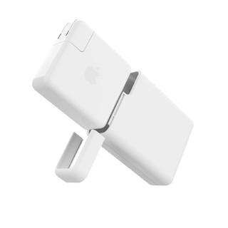 POPSOCKETS MacBook Pro13 扩展坞 (USB扩展HUB)