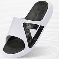 PEAK 匹克 态极 E92038L  男女款拖鞋