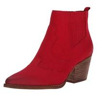 Sam Edelman Winona F1149L 女士短靴