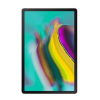 三星Tab S5e 10.5英寸平板电脑轻薄办公影音娱乐WIFI版鎏砂金