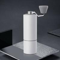 TIMEMORE 泰摩 TGD001 手摇咖啡磨豆机