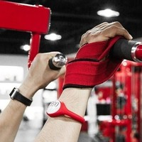 爱健身 篇十三:背部肌肉还没刺激到位,小臂先炸了?12个练背姿势让你步入高手行列