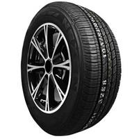 NEXEN 耐克森 AH6TX 195/60R14 86H 汽车轮胎