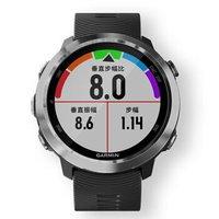 Garmin 佳明forerunner645运动智能手表GPS多功能音乐支付光学心率跑步登山健康腕表 音乐版