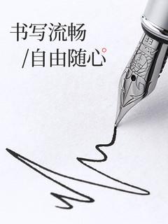 PICASSO 毕加索 916 练字钢笔