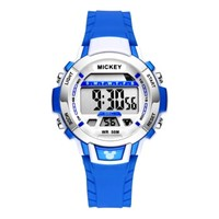 Disney 迪士尼 MK-15063L 儿童其它手表