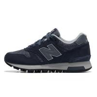 new balance 565系列 ML565BG/SG 中性款休闲运动鞋 *3件