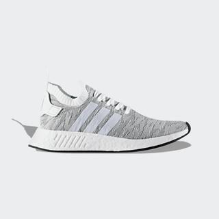 adidas 阿迪达斯 NMD_R2 PK 中性休闲运动鞋