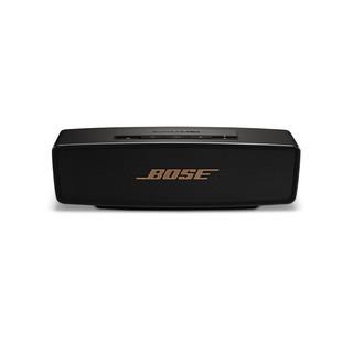 双11预告 : BOSE SoundLink Mini II 蓝牙音箱