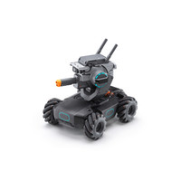 DJI 大疆 机甲大师 RoboMaster S1 智能机器人
