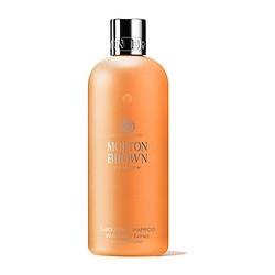 MOLTON BROWN 生姜精华丰盈洗发水 300ml