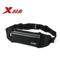 XTEP 特步 882437149030 中性款腰包