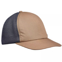DECATHLON 迪卡侬 Travel 500 8526145 登山帽