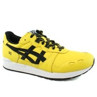ASICS 亚瑟士 Gel-Lyte Tai Chi 男款运动鞋?