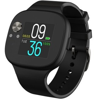 ASUS 华硕 VivoWatch BP HC-A04 智能手表