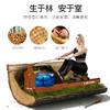 HEAD 海德 智能水阻划船机运动健身器材 WR655ZHW